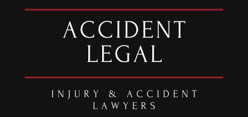 Accident Legal